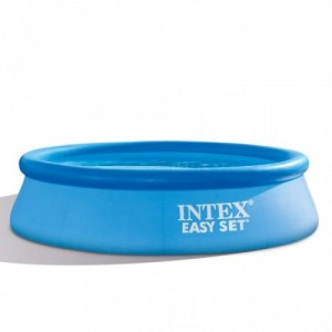 Intex 28120NP 'Easy Set'...