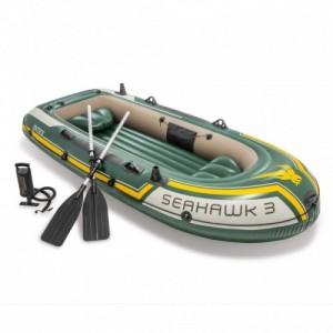 Intex Seahawk 3 68380NP...
