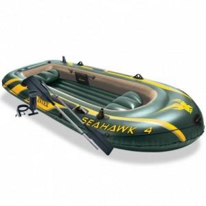 Intex Seahawk 68351NP 4...