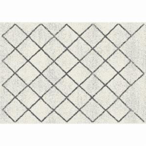 Szőnyeg, bézs|minta, 57x90,...