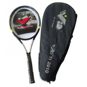 Teniszütő HEAD Club series