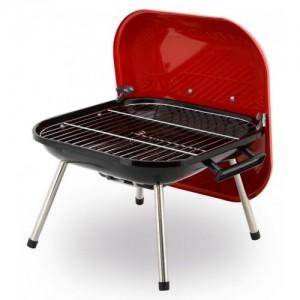 Kerti grillsütő TABLE  -...