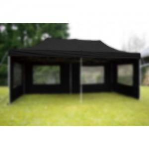 Tető kerti sátorhoz - 3 x 6...