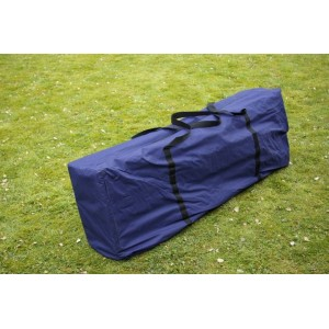 Hordozható táska Gardenay -...