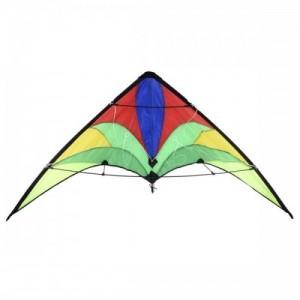 Sárkány - 140 x 74 cm