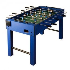 Asztali foci GLASGOW 121 x...