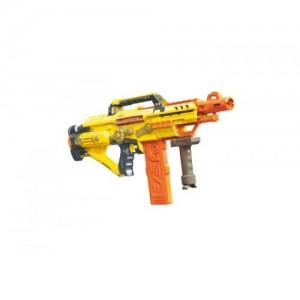 G21 Good Sniper...