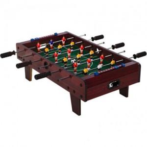 Mini asztali foci TUIN 70 x...